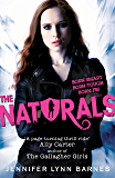 The Naturals: Book 1
