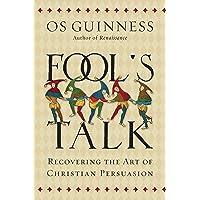 Fool's Talk Itpe