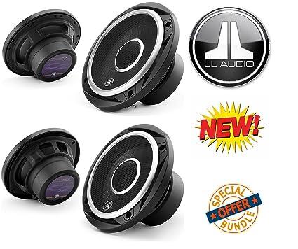 amazon jl audio c2 525x evolution 5 1 4 5 25 200w 2 way car JL Audio Home jl audio c2 525x evolution 5 1 4 quot 5 25 quot 200w 2