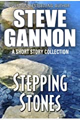 Stepping Stones Kindle Edition