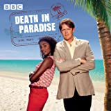 Death in Paradise [Clean]