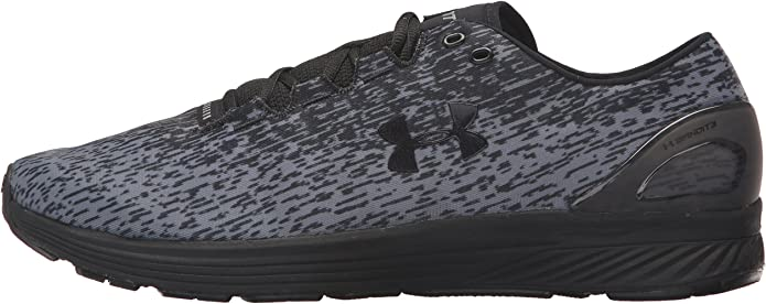 Under Armour Men's Charged Bandit