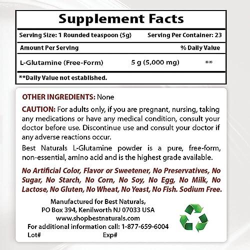 Solgar Reduced L-Glutathione 250 mg, 60 Vegetable Capsules