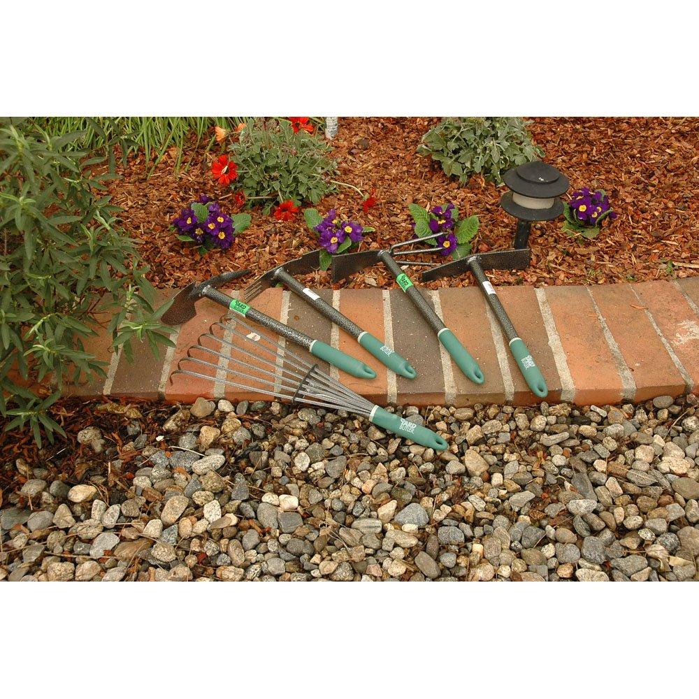 Amazon.com: Yard Butler TT-1W - Macetero manual para jardín ...