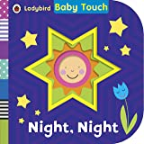 Baby Touch: Night, Night (Ladybird Baby Touch)