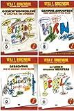 Birkenbihl - The New Edition [4 DVDs]