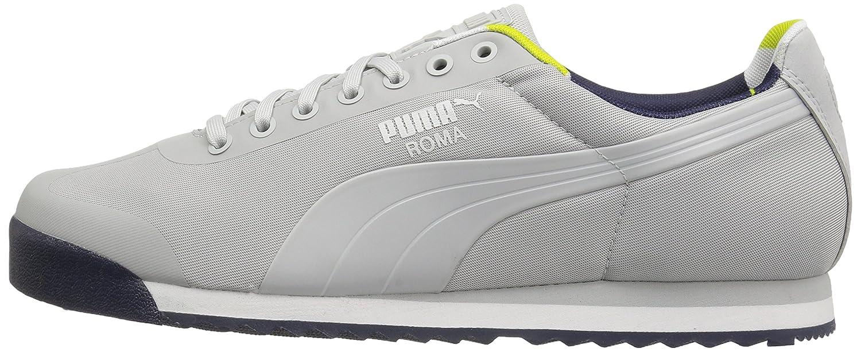 Sneaker De Base Roma Hommes Pumas OOcu9p