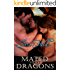 Mated to the Dragons (Captive Brides Book 5)