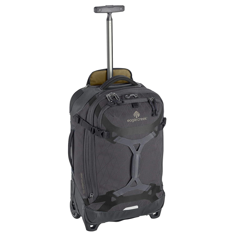 Sling Bag Backpack,Ultralight Chest Crossbody Multipurpose Shoulder daypacks