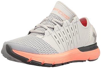promo code 2f422 7553a Nike Court Zoom Cage 2 QS WeißShwarz Tennisschuhe, Nike Sportswear Modern  Crew Carbon HeatherDunkel Grau Sweatshirt,Kaufen Nike Free 3.0 V2 Herren  Schuhe ...