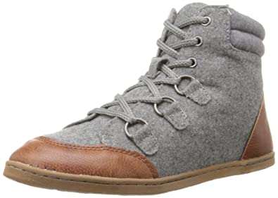 Womens Shoes Rocket Dog Helaine Grey Heather