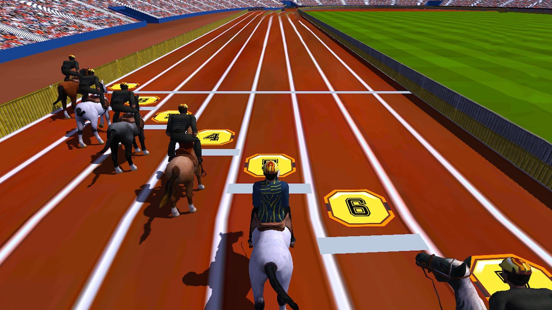 Buy racing games of 2015