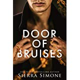 Door of Bruises (Thornchapel Book 4)