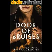 Door of Bruises (Thornchapel Book 4) (English Edition)