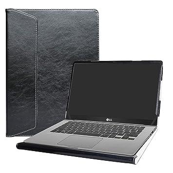 Amazon.com: Alapmk - Funda protectora para portátil serie LG ...