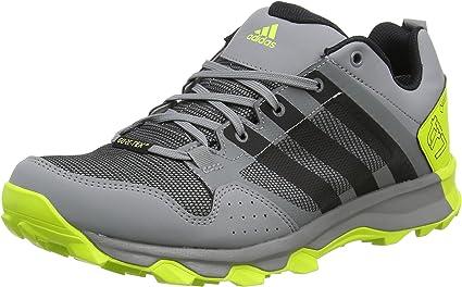 progresivo contacto pico  Adidas Kanadia 7 TR Gore-Tex Trail Running Shoes - AW17-7.5 ...