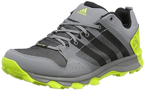 scarpe adidas uomo trail