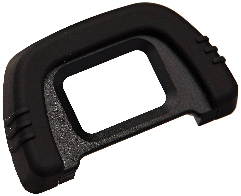 Nikon DK-21 Conchiglia Oculare, Gomma 25335 B000BYCKUI D600 D7000
