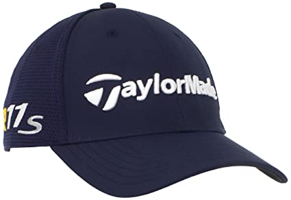 Buy TAYLORMADE GOLF CAP Online at Low Prices in India - Amazon.in 2c336c352fc