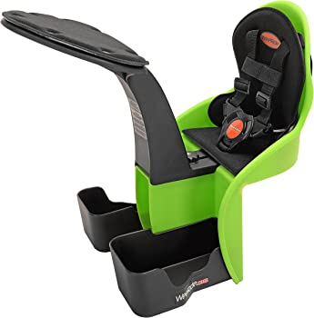 WeeRide Kangaroo Child Bike Seats