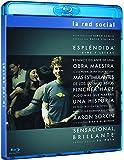 La Red Social [Blu-ray]