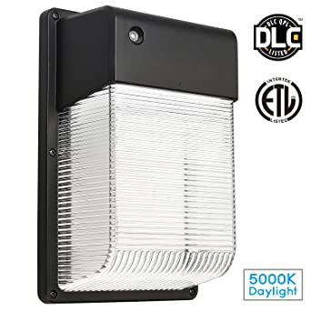 25w dusk to dawn led wall pack photocell outdoor led wall mount 25w dusk to dawn led wall pack photocell outdoor led wall mount light 250w aloadofball Image collections