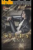 Lana (S.T.A.R.S. 6)