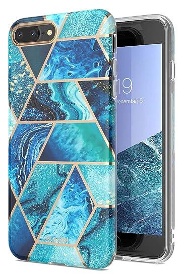 cosmo iphone 8 plus case