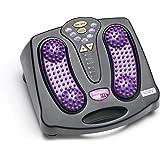 Thumper Versa Pro Professional Strength Lower Body Massager