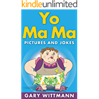 Yo Ma Ma Humorous Pictures and Jokes