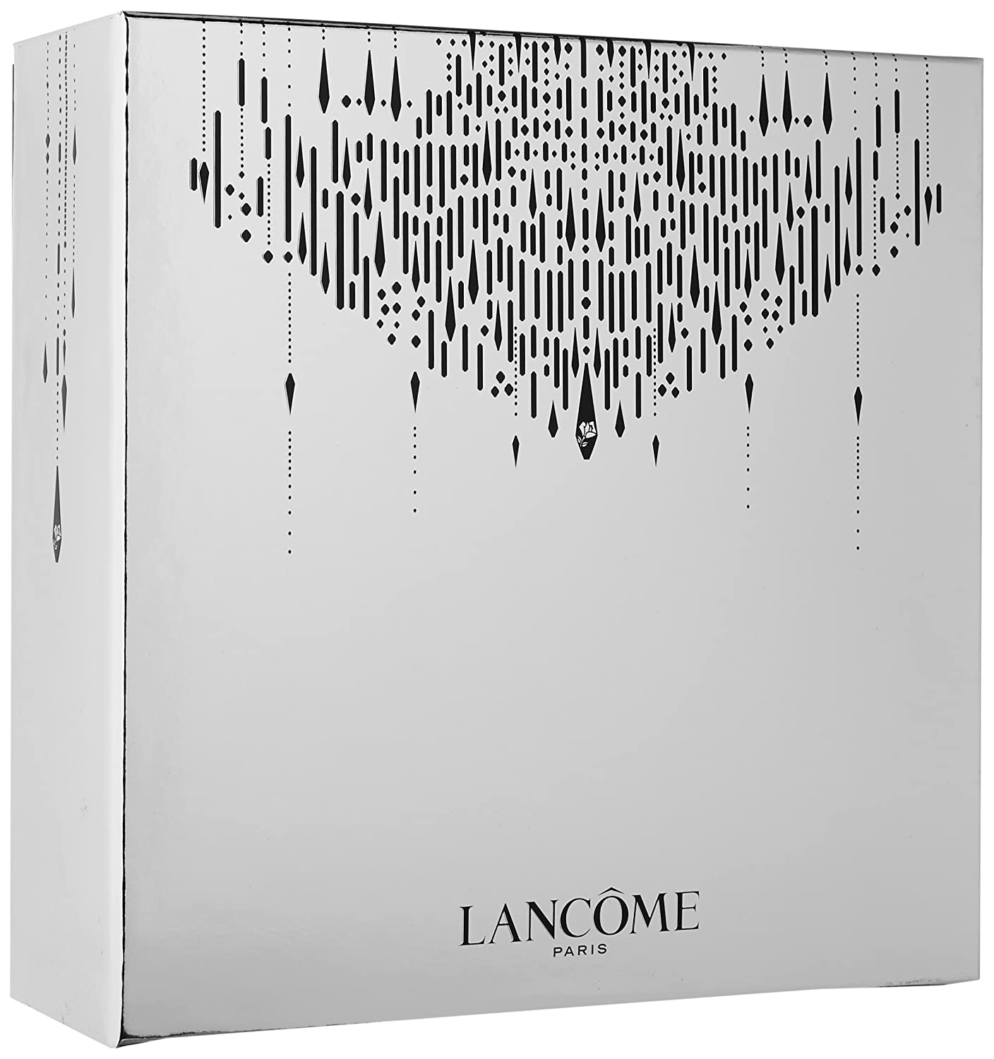 Amazon.com : Lancome Visionnaire Your Perfect Skin Ritual, 5 ...