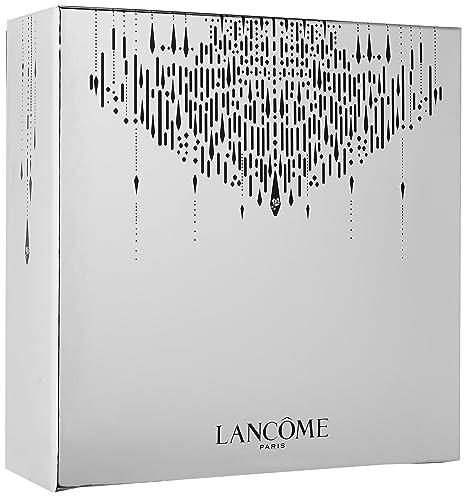 Amazon.com : Lancome Visionnaire Your Perfect Skin Ritual, 5 ...
