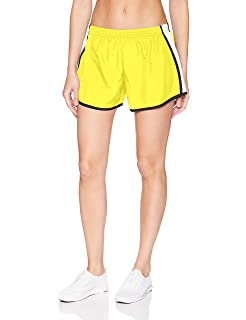 59cfd6dd0bba Amazon.com  Augusta Sportswear Mens Training Short  Sports   Outdoors