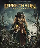 LEPRECHAUN RETURNS BLURAY [Blu-ray]