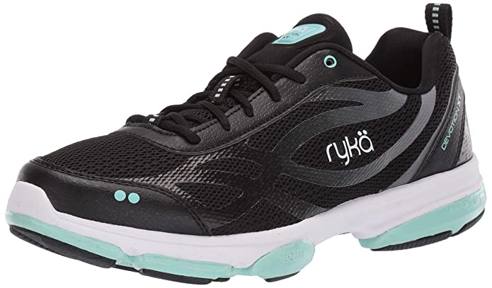 Womens Ryka Devotion XT Sneaker