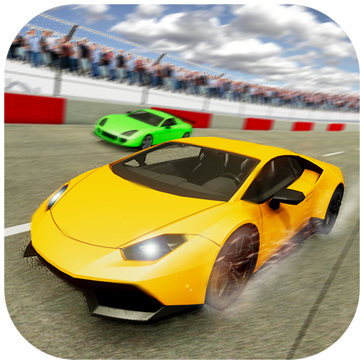 (Extreme Real Car Drag Racing : Free Race Games For Kids indy angry bird bike boat balls fever dirt drift ever moto girls horse hill climb 3d junk kings kart)