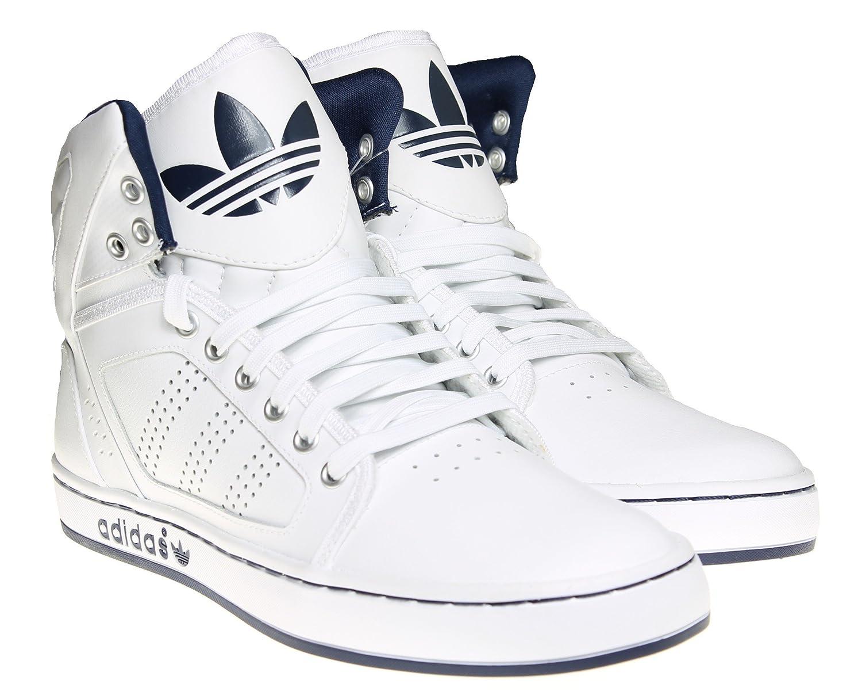 adidas Originals ADI High EXT MID Herren Schuhe, Schuhgröße