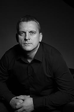 Markus Pavlowsky Photography