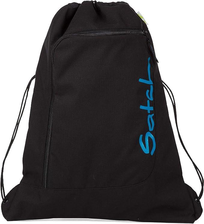 Satch Sporttasche Sportsbag Sportbeutel Schultasche zur Auswahl