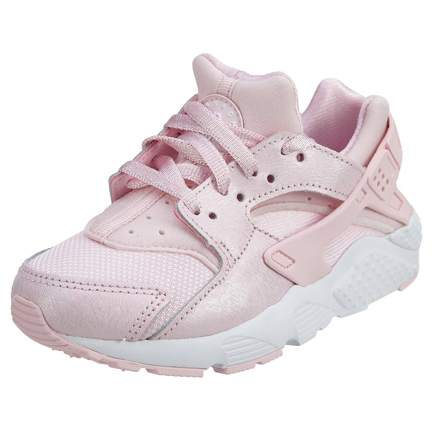NIKE Huarache Run Se Little Kids