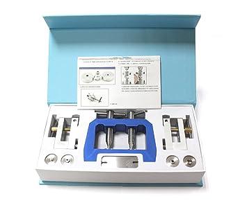 Herramienta de reparación de piezas de mano dentales ...