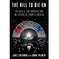 The Hill to Die On: The Battle for Congress and the Future of Trump's America (English Edition)