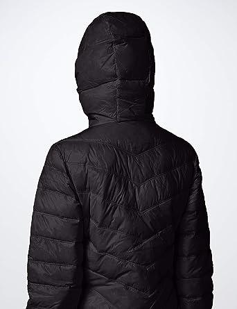 James & Nicholson damska kurtka: Odzież