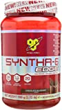 BSN Syntha-6 Edge Protein Powder, 780 g - Chocolate Milkshake