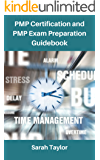 PMP Certification and PMP Exam Preparation Guidebook