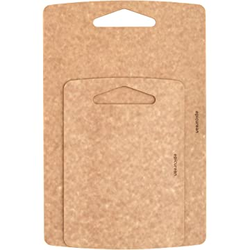 Prep Series Cutting Boards by Epicurean