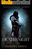 Deathknight: A Fantasy Revenge Novel