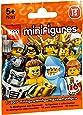 Lego Minifigures 71011 - Serie15