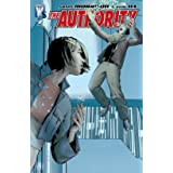 The Authority (2006-2010) #2 (The Authority: The Lost Year (2006-2010))