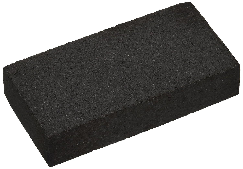 Charcoal Block 5 1 2 X 2 3 4 X 1 1 4 SOL 480.00